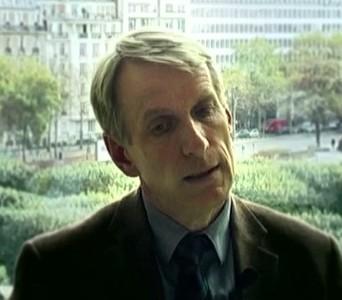 Pr. Jean-François Meder